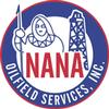 NANA Oilfield Services