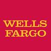 Wells Fargo Bank Alaska - Anchorage Northern Lights Blvd. Branch