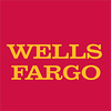 Wells Fargo Bank Alaska - Anchorage Northern Lights Blvd. Branch