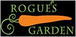 A Rogue's Garden