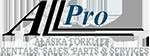 AllPro Alaska Toyota