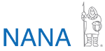 NANA Development Corporation, Inc.