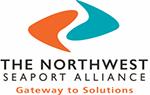 Northwest Seaport Alliance
