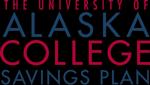 University of Alaska - Statewide System