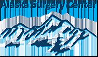 Alaska Surgery Center