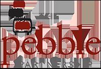 Pebble Limited Partnership