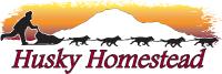 Husky Homestead