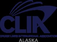 CLIA Alaska
