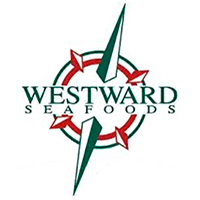Westward Seafoods, Inc.