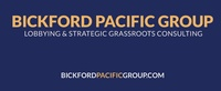 Bickford Pacific Group