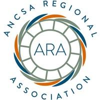 ANCSA Regional Association