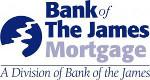 Bank of the James Mortgage-Kellie Hudson