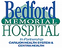 Bedford Memorial Hospital