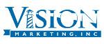 Vision Marketing, Inc
