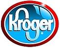 Kroger Advertising