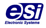 Electronic Systems Inc.