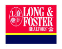Long & Foster Real Estate - Brian Bowne