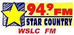 Wheeler Broadcasting
