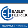 Easley Hedrick Insurance formerly Nationwide Ins.