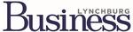 Lynchburg Business Magazine