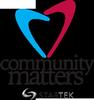 StarTek Inc.