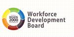 Region 2000 Workforce Development Board