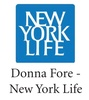 Donna Fore - New York Life