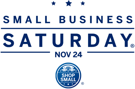 Image result for small business saturdays nov 24