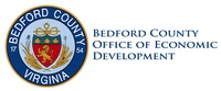 Bedford County Economic Development
