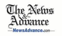 News & Advance