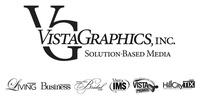 Vista Graphics, Inc./Lynchburg Business Magazine