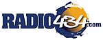 Radio 434/Livestream Lynchburg