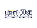 Light House Properties of Virginia, Inc.