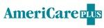 AmeriCare Plus