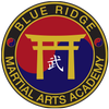 Blue Ridge Martial Arts Academy