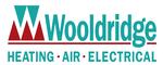 Wooldridge Heating Air Electrical