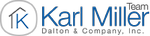 Karl Miller & Associates