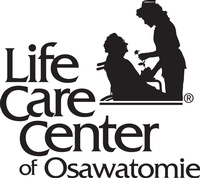 Life Care Center of Osawatomie