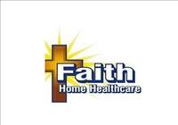 Faith Home Healthcare