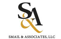 Smail & Associates