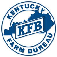 Kentucky Farm Bureau Ins / Shelby Co