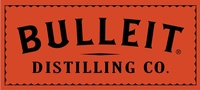 Bulleit Distilling Company