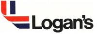 Logan's Linens