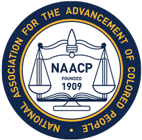 NAACP Shelbyville Area