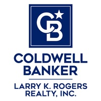 Coldwell Banker Rogers Realty