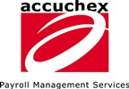 Accuchex Payroll & Insurance