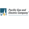 Pacific Gas & Electric Co.