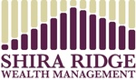 Shira Ridge Wealth Management