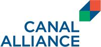 Canal Alliance