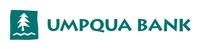 Umpqua Bank San Rafael